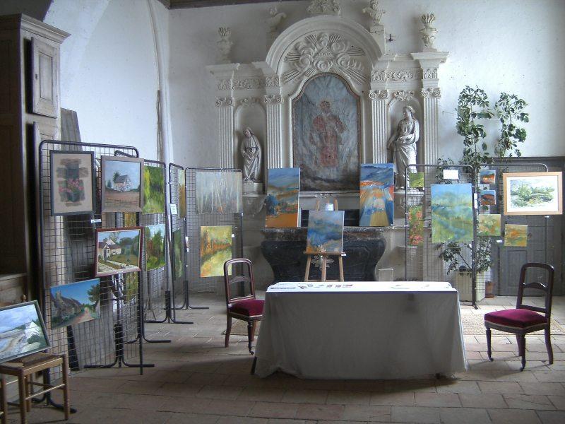 EXPOSITION-DE-PEINTURES-2011_02