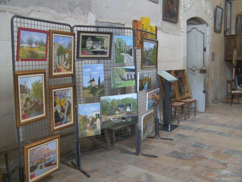 EXPOSITION-DE-PEINTURES-2011_03