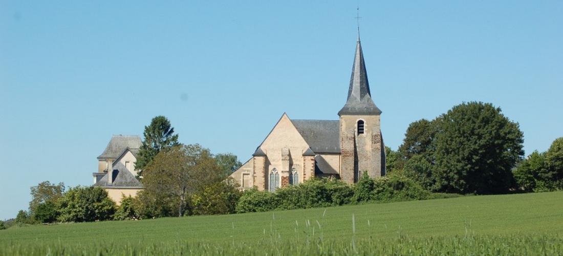 Abbaye_Slide_1100x500_001