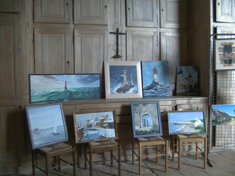 EXPOSITION-DE-PEINTURES-2011_04