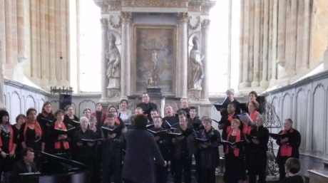 concert de musique Sacrée_03_10_2010_01