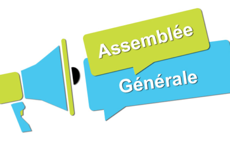 Assemblee-Generale-de-l-association-Planika_zoom_colorbox