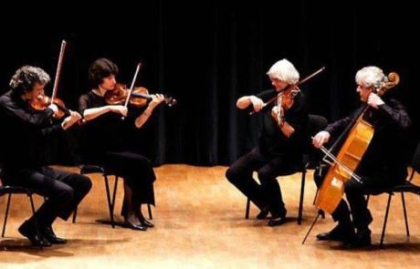 voyage-autour-du-quatuor-cordes-suscinio-lundi0